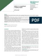 arcanddusseault2015(4).pdf