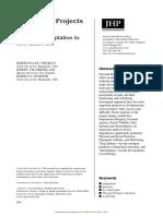 vroman2009(1).pdf