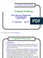 Water_Treatment_Lecture_2.pdf