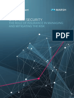 UK_Cyber_Security_Report_Final.pdf