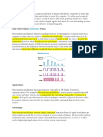 PPM signal english.docx