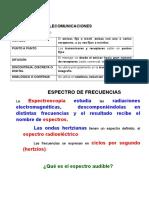 TRANSMISIONES 2011.docx