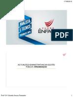 735RFMaterialAdm-PublicaAula1-Organizaes-do-Estado.pdf