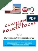 Riesgos-Laborales-Policia-Local.pdf