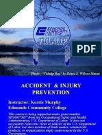 Acc Injury Prev2