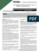 309916038-Jio-Case-Study.pdf