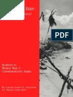 Across the Reef - The Marine Assault of Tarawa.pdf