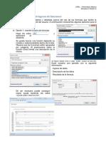 Instrucciones_Excel_Funciones(1).pdf