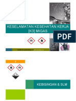 Ok 5. Kebisingan & Sound Level Meter.pdf