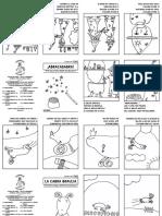 Cuentos_con_R_CON_dibus_minilibro_.pdf