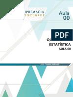 ESTATISTICA-QUESTÕES-00.pdf-ok-ok.pdf