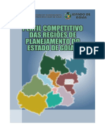 regioes.pdf