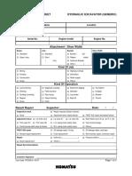 PM Clinic Excavator.pdf