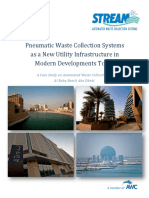 Al Raha Beach Case Study Rev1 151111_0