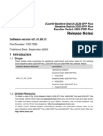 Release_Notes_Baseline_2xxx_Plus Switch_v1.1.0.15.pdf