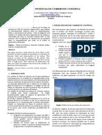 analisis de flujo de potencias.docx