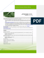 DES-3200 Series Software Features release note R4.00.024(WW).pdf
