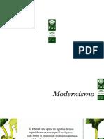 05 modernismo