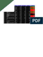 MarketWatch-1_20170412_1534.xls