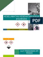 Ok 7. Alat Pemadam API Ringan.pdf