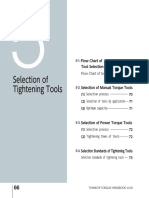 05-selection-of-tightening-tools.pdf