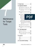 07-maintenance-for-torque-tools.pdf