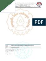 199_surat izin pemasangan baliho.docx