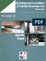Fasc13_ITSEOA (1)