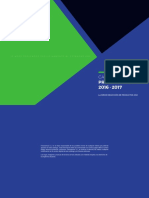 Catalogo Soluciones KNX Futurasmus 2016-17