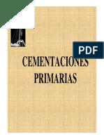 07-Cementacion 2012