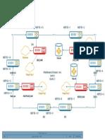 MSC Ring_ ERPS.pdf