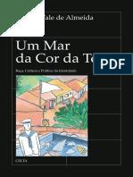 UmMarDaCorDaTerra (1).pdf