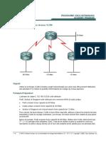 CCNA3_lab_1_1_4_fr.pdf