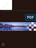 presentation v2b final.pdf