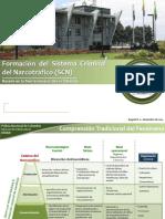 210716 SISTEMA CRMINAL DEL NARCOTRAFICO.pdf