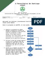 Diagrama de flujo para convertir decimal a binario 2.pdf