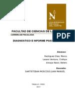 Cuadro-comparativo-Diagnostico.docx