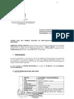 Carpeta Fiscal Alejandro t.