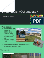 proposal intro 2017