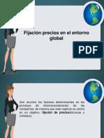 FIJACION PRECIOS EN EL ENTORNO GLOBAL.pdf