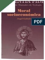 15 Galindo, Angel - Moral socioeconomica.pdf