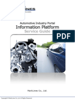 Automotive Information Platform (MarkLines).pdf