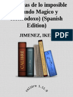202273952-Fronteras-de-lo-imposible-Mund-JIMENEZ-IKER-pdf.pdf