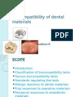 biocompatibility 6