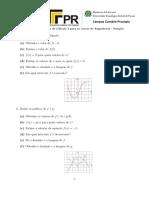 lista_1func.pdf