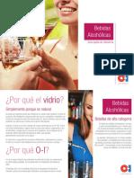 Bebidas_Alcoholicas_PE_ESP[1].pdf