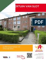 00 Brochure - Griffensteijnselaan 29.pdf
