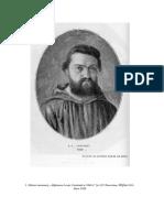 Adam Mickiewicz Biografia