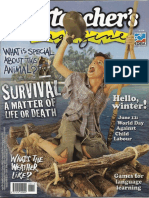 1the_teacher_s_magazine_2009_114_june.pdf