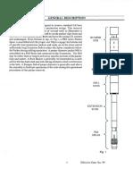 PRS Packer & Milling Tool Info